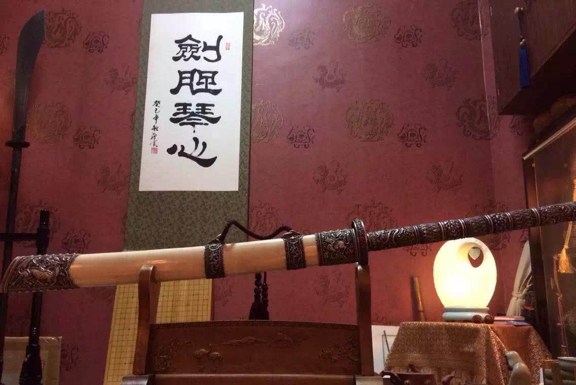 孙玥手机照片 1041.JPG